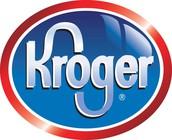 Shop at Kroger, Earn $ for HRE