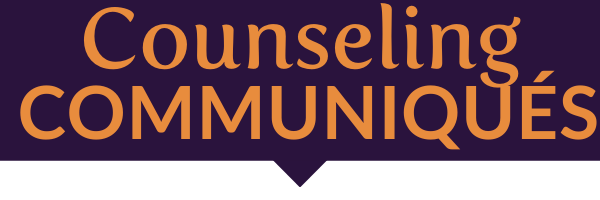 counseling communiquez