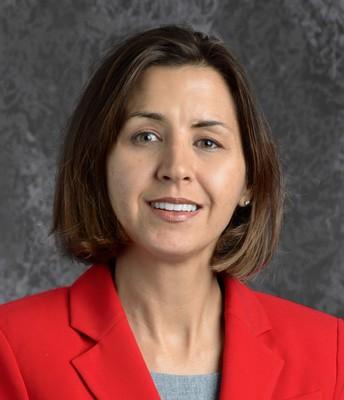 Dr. Natalie Looney
