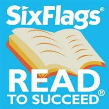 SIX FLAGS READ TO SUCCEED REMINDER