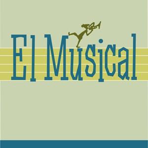 El diumenge 19 de maig al matí El Musical us espera!