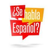 Hablas Espanol?