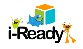 iReady PD #2...