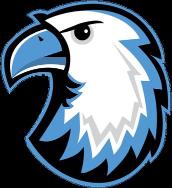WCE Eagles