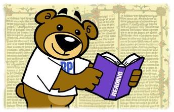 Classroom Book Fund