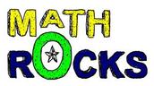 The Math Corner
