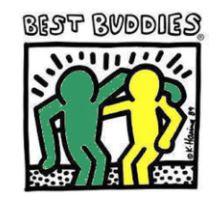 HMS Best Buddies Match Day