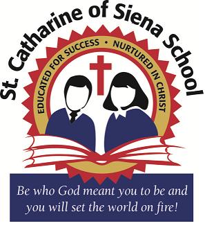 Saint Catharine of Siena School