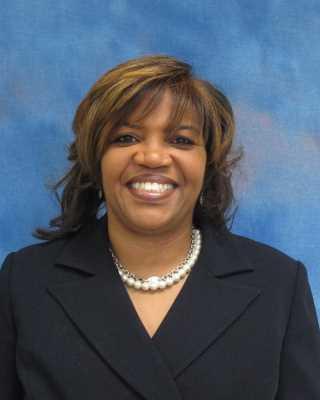 Dr. Lisa-Renee Gilford