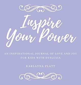 Inspire Your Power
