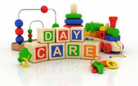 Need Childcare?