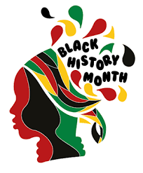 Every Month is Black History Month @ LOSD
