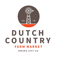 Save The Date - Thursday, October 1, 2020 - EC Night Out at Dutch Country Farm Market