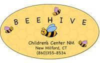 1/25  -  Behive Children's Center, New Milford