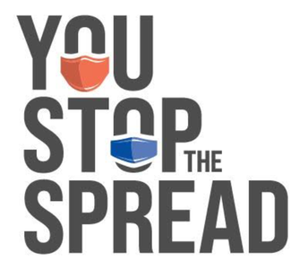 Stop the Spread!
