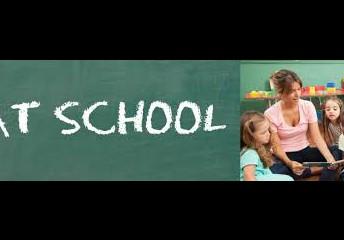 3/2 In School Learning Days