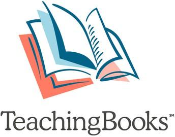 Teaching Books for Educators & Students