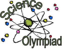 Science Olympiad Meeting