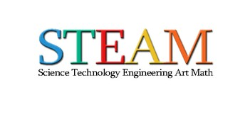 STEAM NIGHT IS COMING SOON!