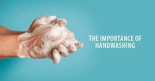 Encourage Good Hygiene