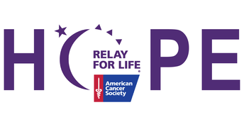 Relay for Life Club