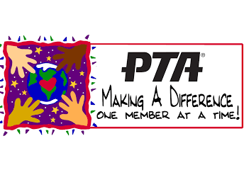 From our PTA!!