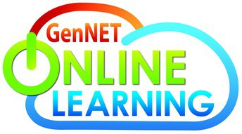 Continuation of Services for GenNET Online Learning