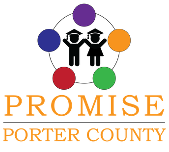 Promise Porter County for Kindergarten and 1st Grade Students (New Information)