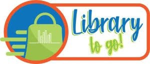 OCE Library is Open for Curbside Pick-up and Drop-off!