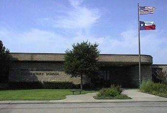 Vaughan Elementary