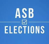 ASB Officer Positions 2019-20