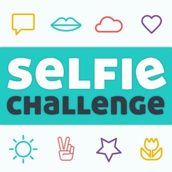 CMSS Selfie Challenge