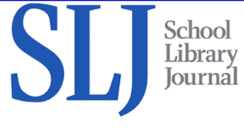 School Library Journal Released Best Books Lists