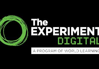 The Experiment Digital
