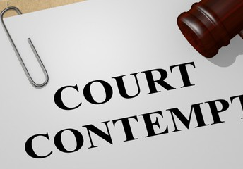 uncontested divorce lawyer mobile al