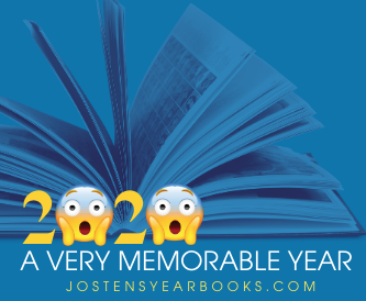 Order the 2020-2021 SMM Yearbook Now