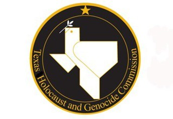 Texas Holocaust and Genocide Commission Seeks Applications For Outstanding Educator Award