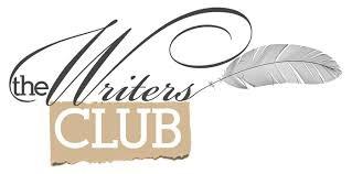 Form a Writing Club