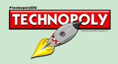 What is Technopoly?