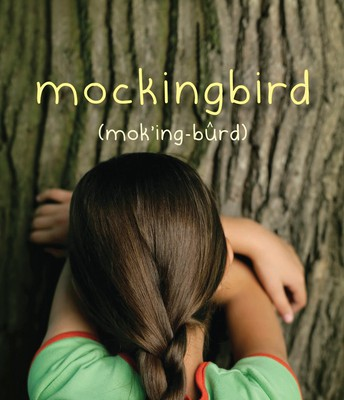 Mockingbird by K. Erskine