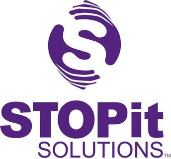 STOP-it Safe Screen App- Encuesta del Modelo de Instrucción Preferida