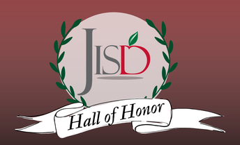 Judson ISD Hall of Honor: Call for Nominations
