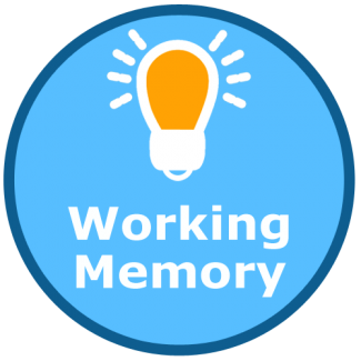 8 Working Memory Boosters