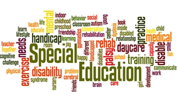 From the CSD Special Education Department: Parent Survey