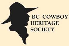 BC COWBOY HERITAGE SCHOLARSHIP