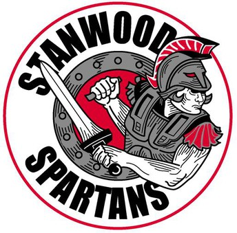 STANWOOD HIGH SCHOOL
