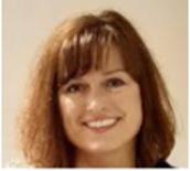 Rappahannock Region Candidate:  Kimberly Allen