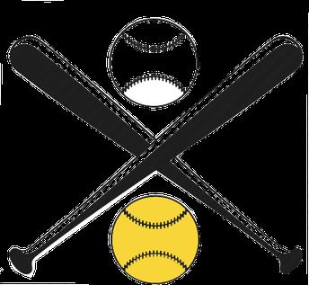 Fundraiser for the Golden Eagle Baseball/Softball Association