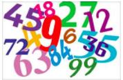 Number Sense Routines