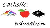 Catholic Education Sunday